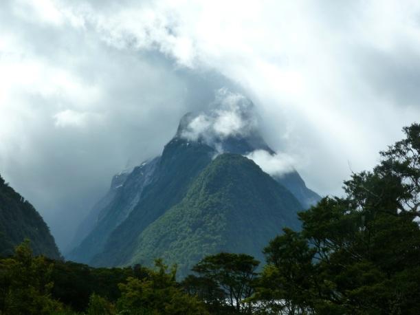 P1060636 Mitre Peak - mysterious